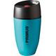 Primus Commuter Mug 0,3 L Blue